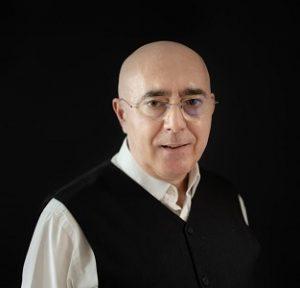 Dan Cristian Ionescu