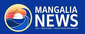 www.mangalianews.ro/