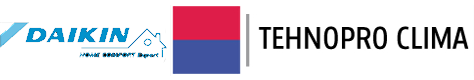 tehnoproclima.ro