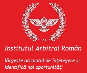 Institutul Arbitral Roman
