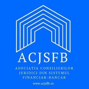 Asociatia Consilierilor Juridici din Sistemul Financiar Bancar