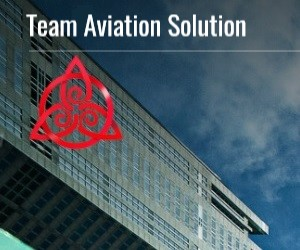 Team Aviation Solution