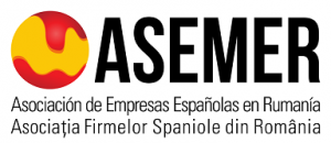 ASEMER